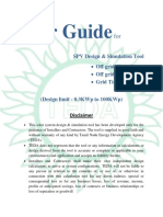 User_Guide_SPV_Design_&_Simulation_Tool_(All_Types).pdf