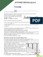 P12 oscillateurs méc.-WahabDiop.pdf