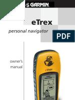 eTrex_GPS