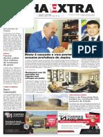 Folha Extra 1532
