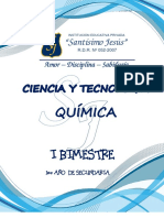 1ro - quimik
