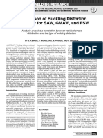 Comparison of Buckling Distortion.pdf
