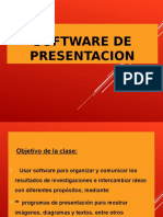 12 ABRIL CÓMO HACER  PPT Nota 2-1 (1).ppt