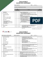 SPRINKLER SYSTEM (2).pdf