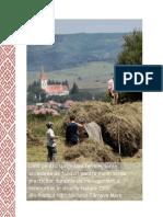 Ghid Pentru Sprijinirea Fermierilor in Accesarea de Fonduri Pentru Meninerea Practicilo 2