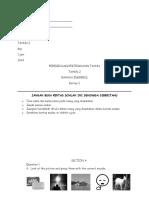 BI kertas 2 (1)