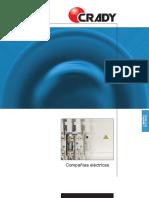Crady_Catálogo_Tarifa_eléctricas_2012.pdf
