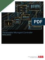 Microgrid Controller 600 en Lr(Dic2013)