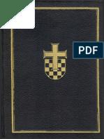 Čitanja i Evanđelja Na Nedjelje i Blagdane u Crkvenoj Godini_1940_b