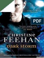 Christine Feehan - Kárpátok vámpírjai 23.- Sötét vihar (Danutdaxon & Riley Parker).pdf