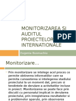 Presentation MP.ppt2