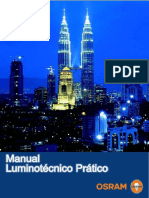 Manual de iluminacao OSRAM.pdf