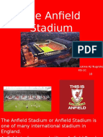 The Anfield Stadium - Copy2