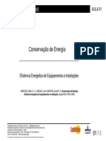 METODODELUMENS.pdf