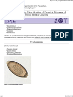 CDC - DPDx - Trichuriasis - index.pdf
