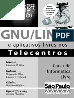 Apostila telecentros SP.pdf