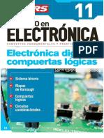 11- Electrónica Digital y Compuertas Lógicas.pdf