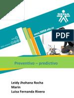 GC-F-004 Formato Plantilla PowerPoint V01 (1)