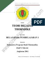 TEORI_BELAJAR_THORNDIKE.docx