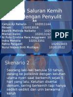 ppt kelompok sk2