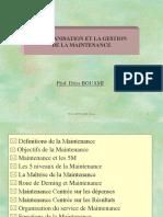 un bon cours en gestion de maintenance.pdf