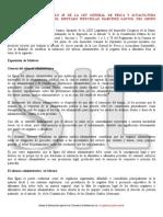 Que reforma el artículo 45 de la Ley General de Pesca y Acuacultura Sustentable.pdf
