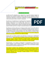 Documento Tesis Yeidy 41