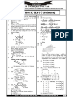 SOLUTION RRB 03[Www.qmaths.in]