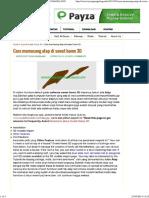 Cara memasang atap di sweet home 3D  TIYANG MAGELANG.pdf