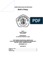 77520006-Bell-s-Palsy.docx