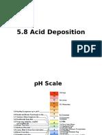 topic 5 8 acid deposition 2016