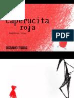 caperucita leray.pdf