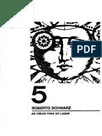estudos_cebrap_3_as_ideias_fora_do_lugar.pdf
