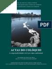 Responsabilidade Dano Ambiental_Actas.PDF