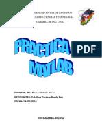 Caratula Compu 2