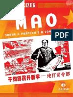 Slavoj Zizek - Mao.pdf