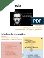 Filosofía de la ciencia I.pdf