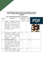 Norma de andamios.docx