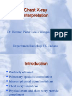 Pemeriksaan Radiologi Pada Sistem Respirasi01.ppt