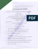 Finite Element Analysis NovDec2014R20082010