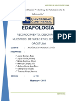 Informe de Edafologia (1)