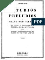 Rodriguez Arenas -Libro5