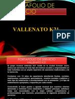 PORTAFOLIO K21