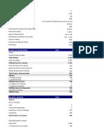 ProyecciónEstadosFinancieros FINAL TERCER CORTE