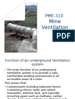 PME-310--1