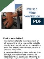 PME 310---2