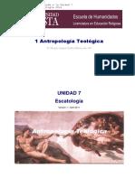 U7 - Escatología.pdf