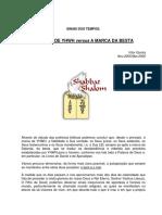 62_SABADO_aMARCAdeYHWH.pdf