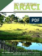 65º Caderno Cultural de Coaraci.pdf