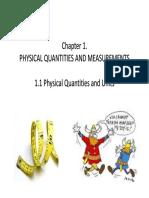 234478828-PHYSICS-Chapter-1-2014.pdf